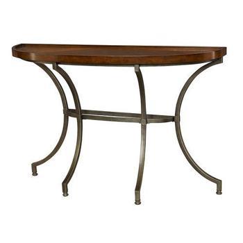 Barrow Sofa Table   358925   Sofa Tables   Christ Furniture