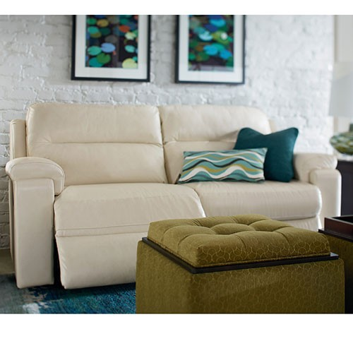 Cooper PowerRecline La Z Time R Two Seat Full Reclining Sofa Trending - Simple Elegant two seat reclining sofa In 2018