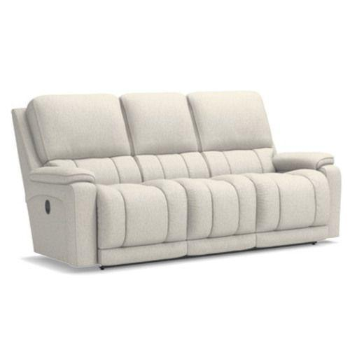 Greyson La Z Time R Full Reclining Sofa 440530