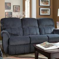 Briggs La-Z-Time(R) Full Reclining Sofa