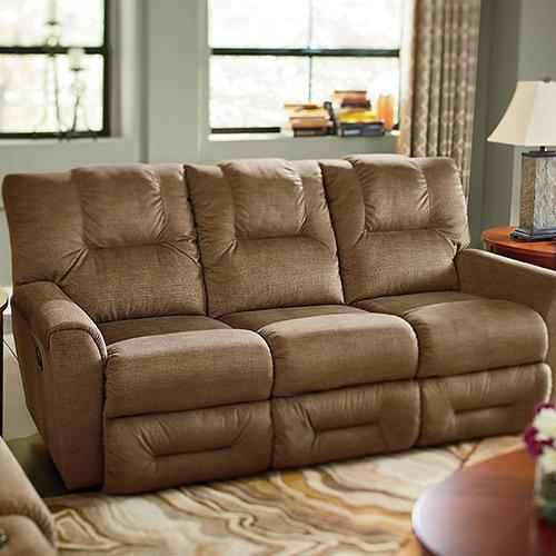 Style Of Easton La Z Time R Full Reclining Sofa Modern - Contemporary La Z Boy Sleeper sofa Review