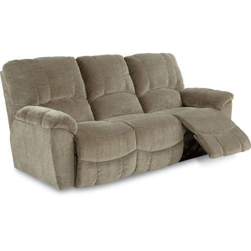 Hayes Powerrecline La Z Time R Full Reclining Sofa