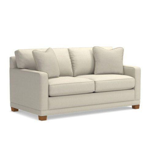 Terrific Kennedy Premier Supreme Comfort Full Sleep Sofa 520593 Gamerscity Chair Design For Home Gamerscityorg