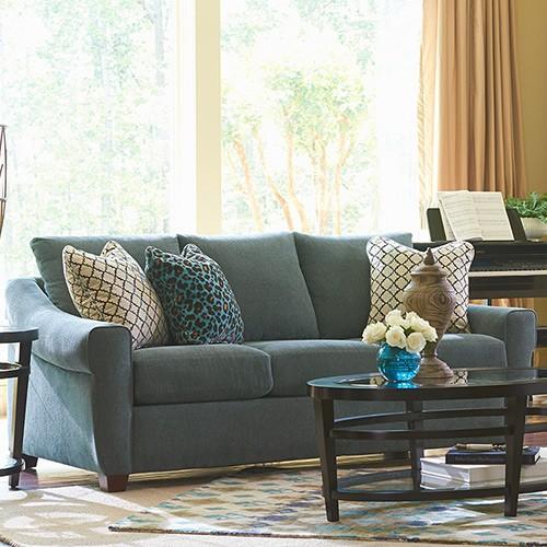 Keller Premier Sofa 610624 Sofas Plourde Furniture