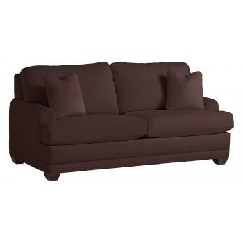 Rachel Premier Sofa