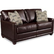 Kennedy Premier Apartment-Size Sofa | 620593 | Sofas | Abe Krasne ...
