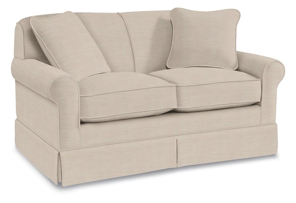 Madeline Premier Apartment-Size Sofa | 620809 | Sofas | Better Homes ...