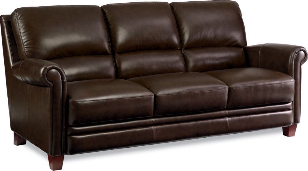 Simple Julius Sofa Lovely - Elegant Lazy Boy Leather sofas Photos