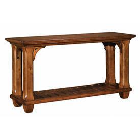 Tuscano Sofa Table   96025   Sofa Tables   Christ Furniture