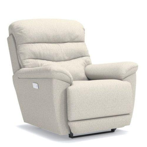 Joshua PowerReclineXRw Reclina-Way(R) Recliner