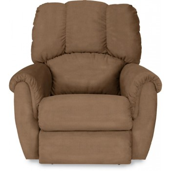 Conner PowerReclineXRw Reclina-Way(R) Recliner