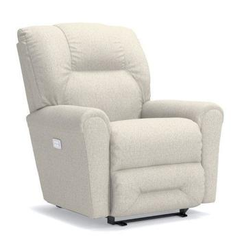 Easton PowerReclineXRw Reclina-Way(R) Recliner