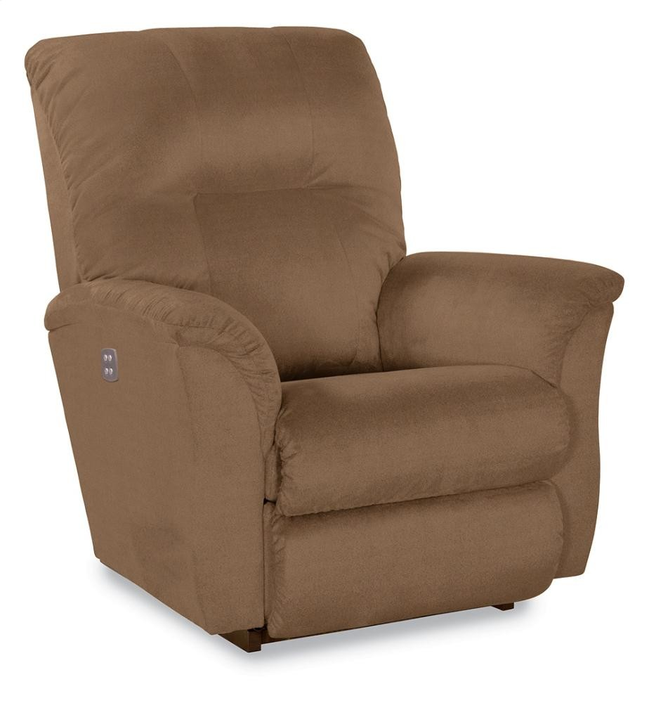 Gabe PowerReclineXRw Reclina-Way(R) Recliner
