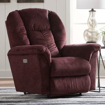 Jasper PowerReclineXRw Reclina-Way(R) Recliner
