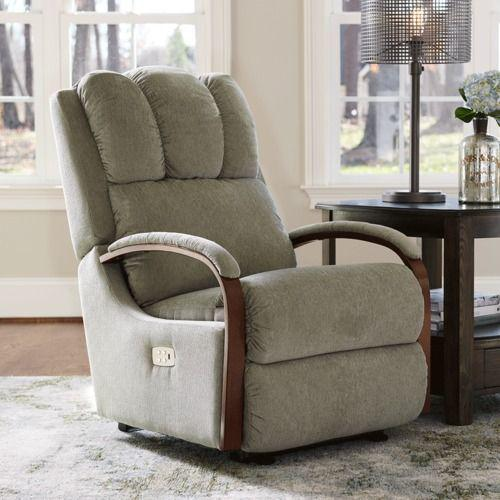 Harbor Town PowerReclineXRw Reclina-Way(R) Recliner