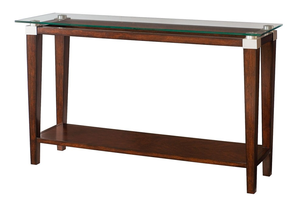 Solitaire Sofa Table | T3A247925 | Tables | Christ Furniture