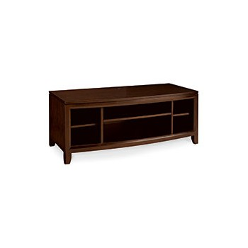 Tribecca Entertainment Console