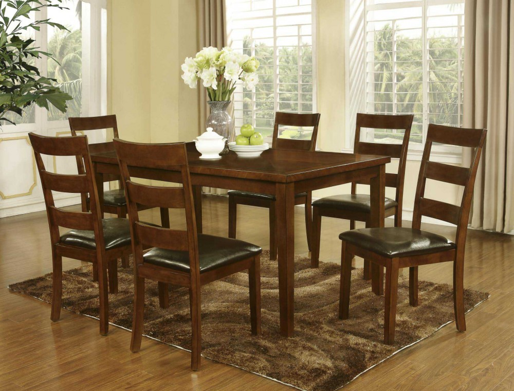 Table Chairs Dining Sale Aberdeen