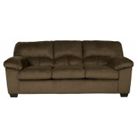 Dailey - Chocolate - Sofa