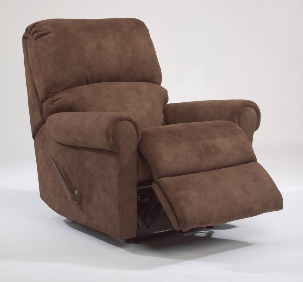 home decor furniture markham markham fabric recliner 285950 recliners abe krasne 10988