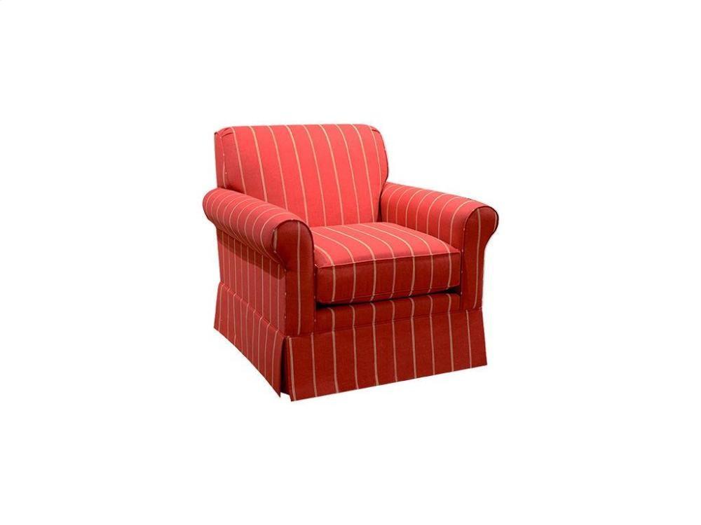 Awe Inspiring Zander Arm Chair 3Z24 3Z24 Chair And A Half Plourde Inzonedesignstudio Interior Chair Design Inzonedesignstudiocom