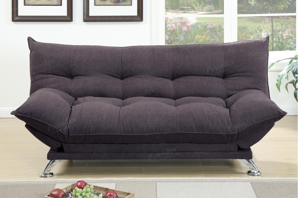 Adjustable Sofa | F7897 | Sofas | Furniture World (Las Vegas)