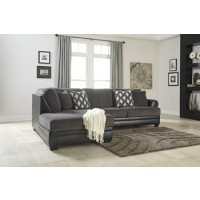 Kumasi Right-Arm Facing Sofa