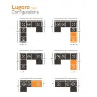 Lugoro