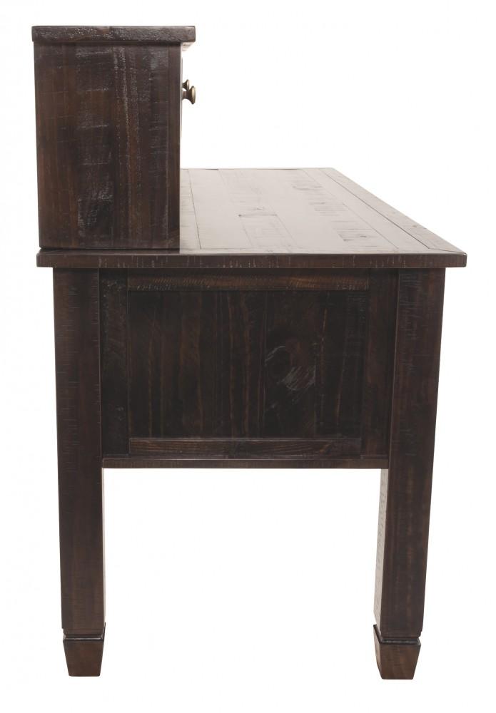Jaeger Furniture