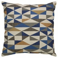 Daray - Multi - Pillow