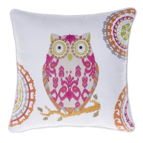Aren - Multi - Pillow