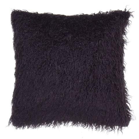 Giancario - Black - Pillow