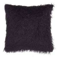Giancario - Black - Pillow