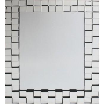Odelina - Mirror - Accent Mirror
