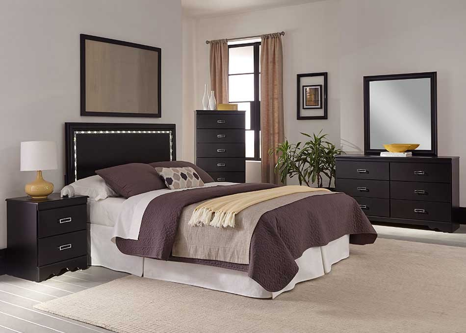 Furniture package 12 package 12 bedroom packages price busters furniture for Cheap bedroom furniture packages