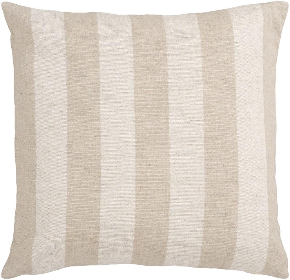 Simple Stripe JS-015 18