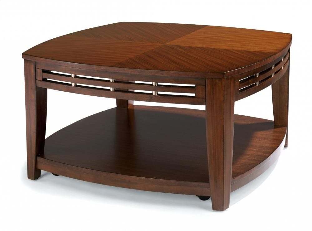 Unique Bali Square Coffee Table HD - Best of square coffee table