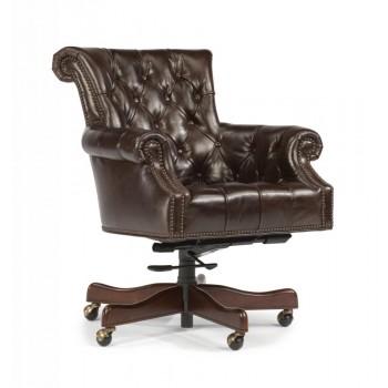 Nottingham Office Chair