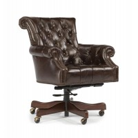 Nottingham Office Chair