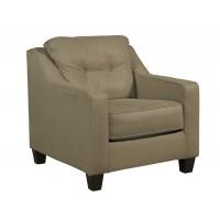 Karis - Mocha - Chair