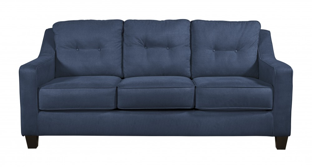 Karis - Pacific - Sofa
