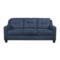 Karis - Pacific - Sofa