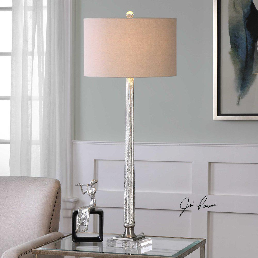 Fiona Buffet Lamp