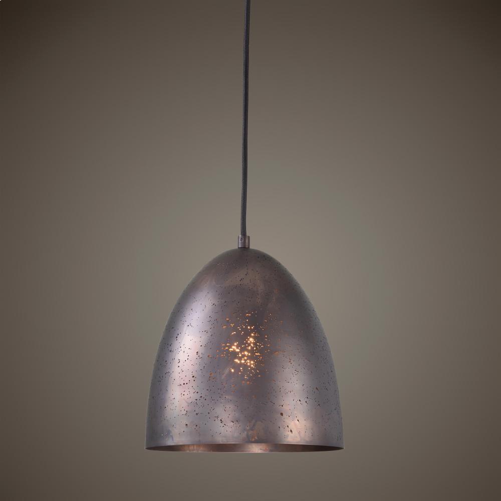 Uttermost darsh 1 lt pendant r22093 ceilingwall mount uttermost darsh 1 lt pendant aloadofball Image collections
