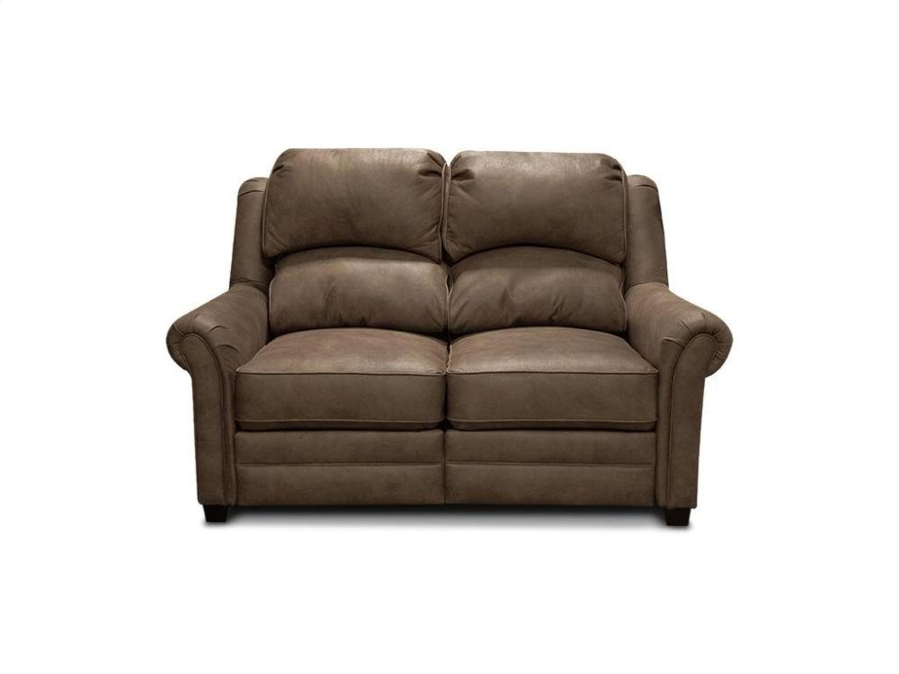 Strange Manning Double Reclining Loveseat 3L03 3L03 Reclining Beutiful Home Inspiration Cosmmahrainfo