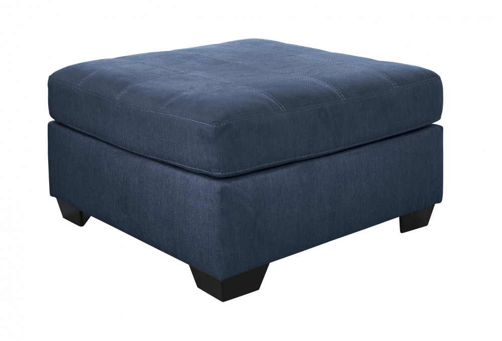 Pitkin - Pacific - Oversized Accent Ottoman