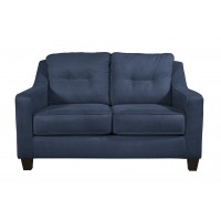 Karis - Pacific - Loveseat