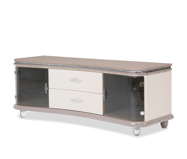 AMINI Entertainment Console without Docking Station