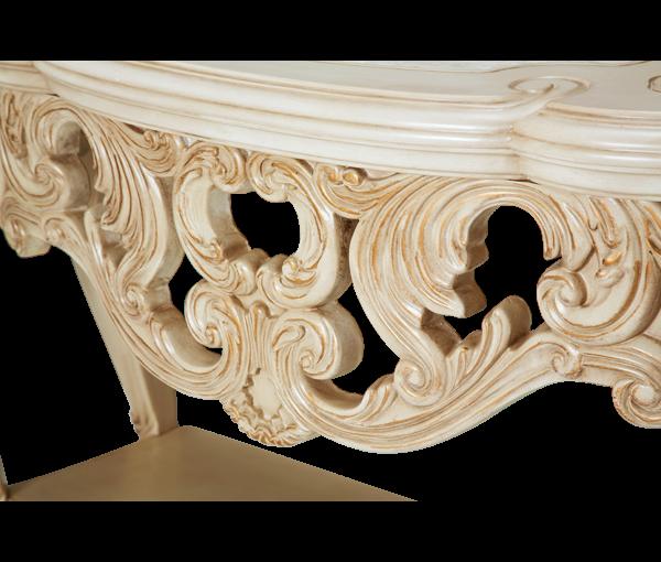 Metropolitan Furniture