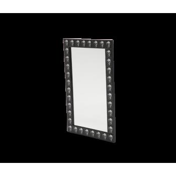 Amini Montreal Wall Mirror Fsmntrl281 Mirrors Mega